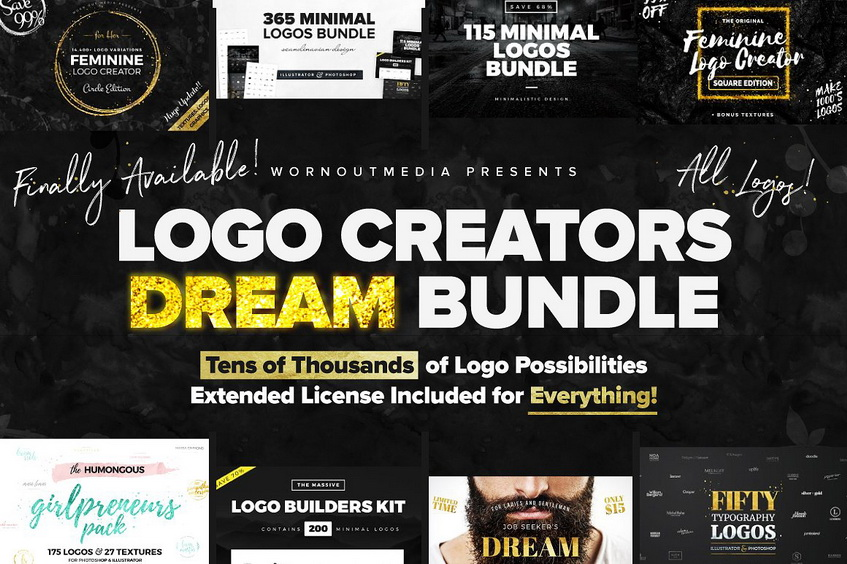 whole-shop-logo-bundle-cover-.jpg