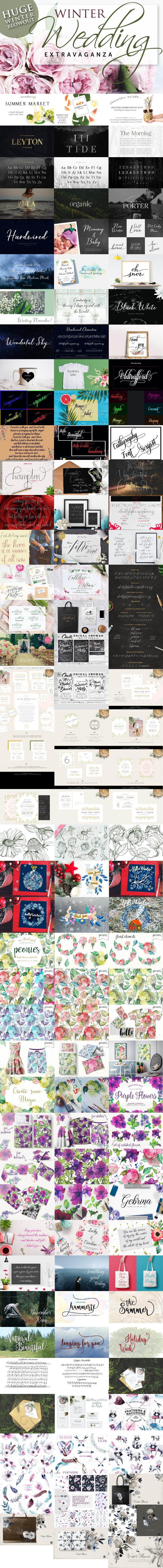 winter-wedding-extravaganza-collage-min.jpg