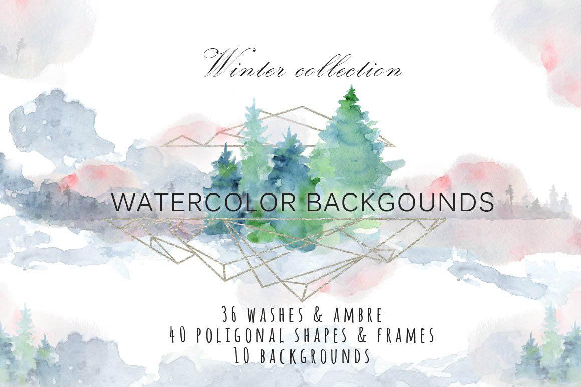 Winter_watercolor_backgrounds_01.jpg