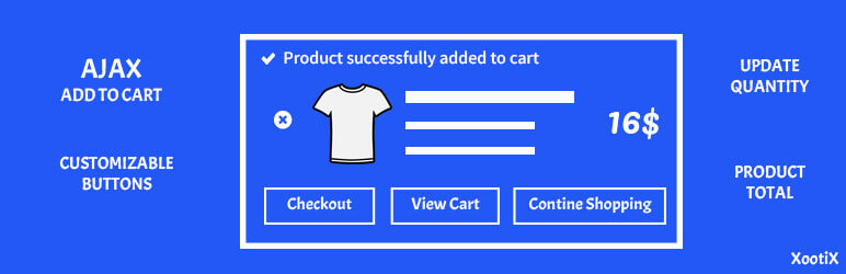 WooCommerce-Cart-Pop-Up 0.jpg