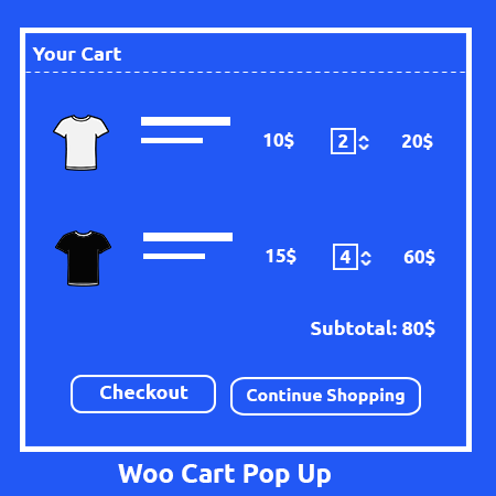 WooCommerce-Cart-Pop-Up 1.png