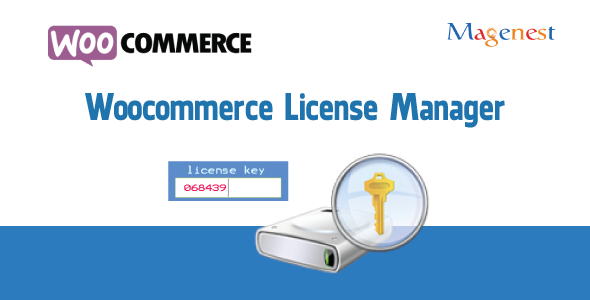woocommerce-license-manager.png