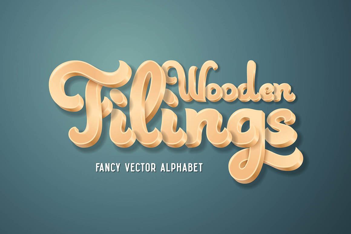 Wooden-Filings-01.jpg