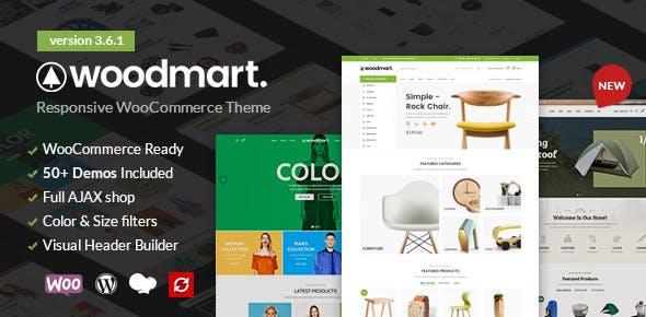woodmart_preview.jpg