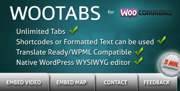 wootabs-inline-preview.jpg