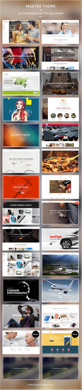 WordPress - Bridge - Creative Multi-Purpose WordPress Theme   ThemeForest.png