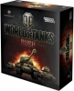 World of Tanks - Rush_1.jpg