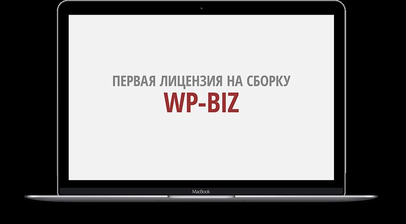 wp-biz.png