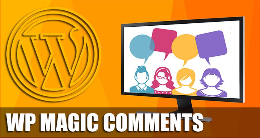 wp-magic-comments.jpg