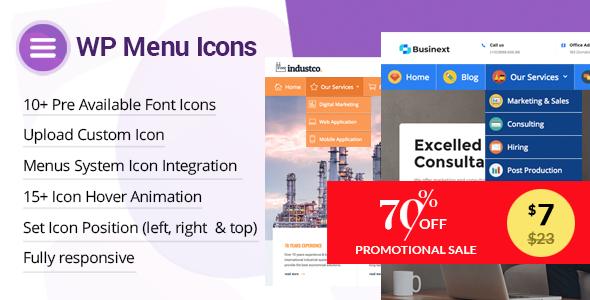 wp-menu-icons-banner-image-codecanyon.png