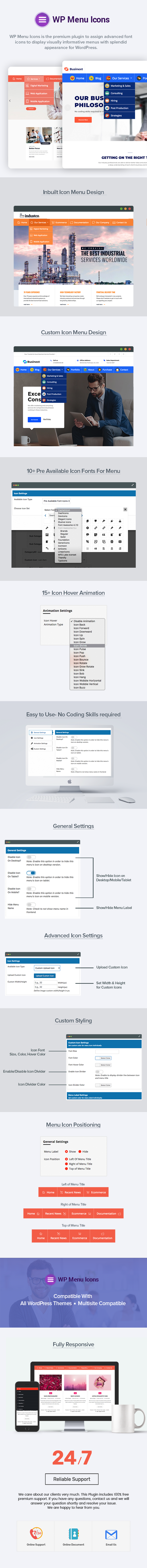 wp-menu-icons-salespage-codecanyon.png