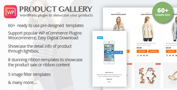 wp-product-gallery-banner.jpg