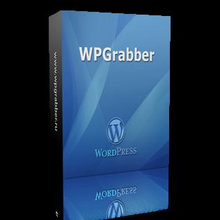 wpgrabber-2.png