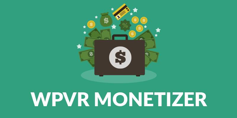 wpvr-monetizer-2.jpg