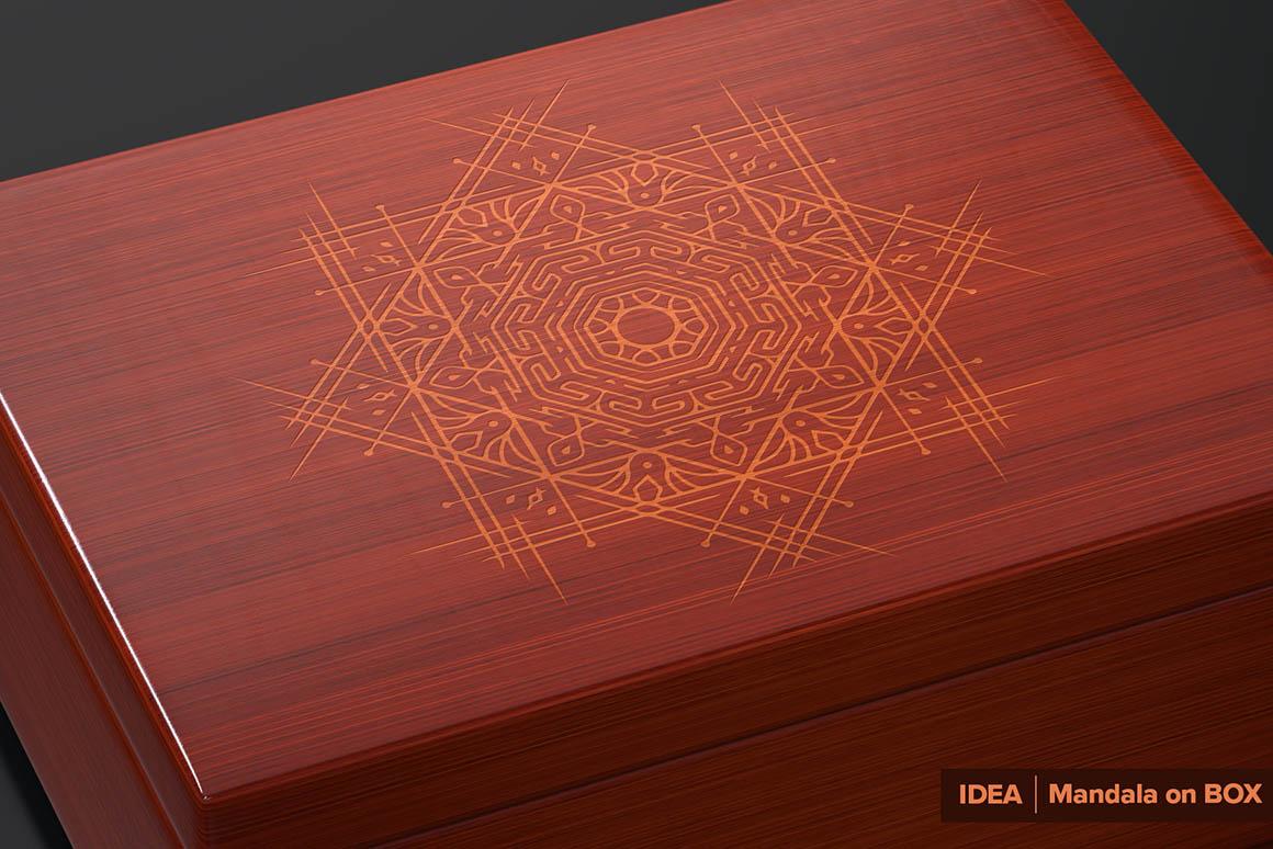 x-mandala-box.jpg