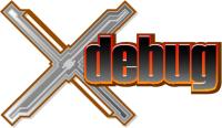 xdebug-logo_1.png