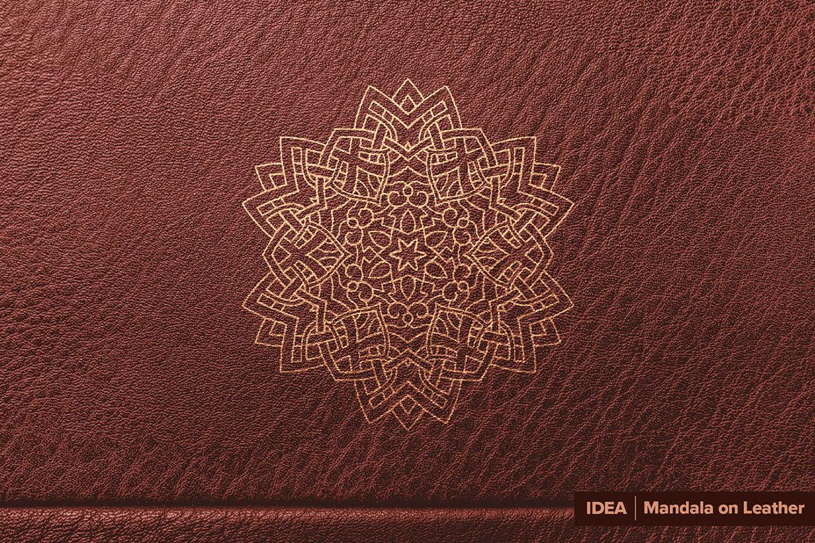 z-mandala-leather.jpg