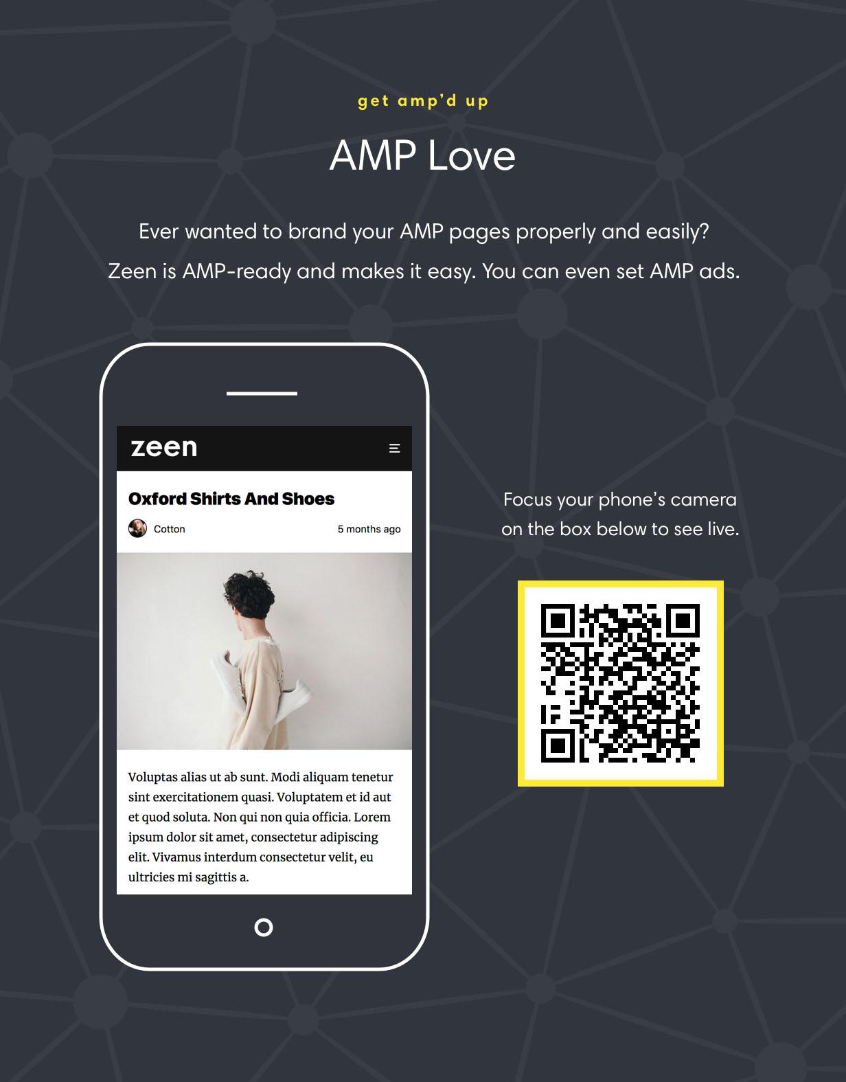 zeen-amp-theme-wordpress.jpg