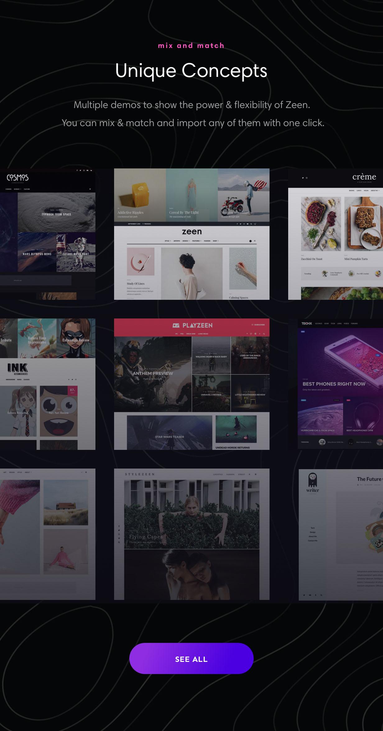 zeen-concepts.jpg