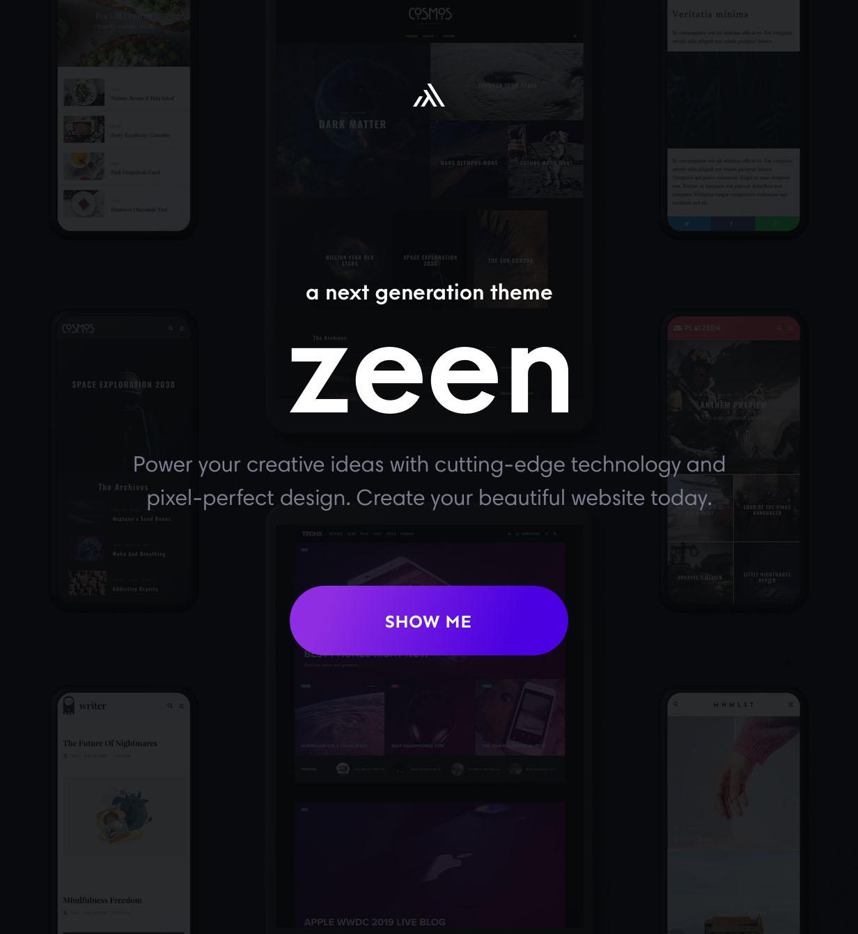 zeen-magazine-wordpress-theme.jpg