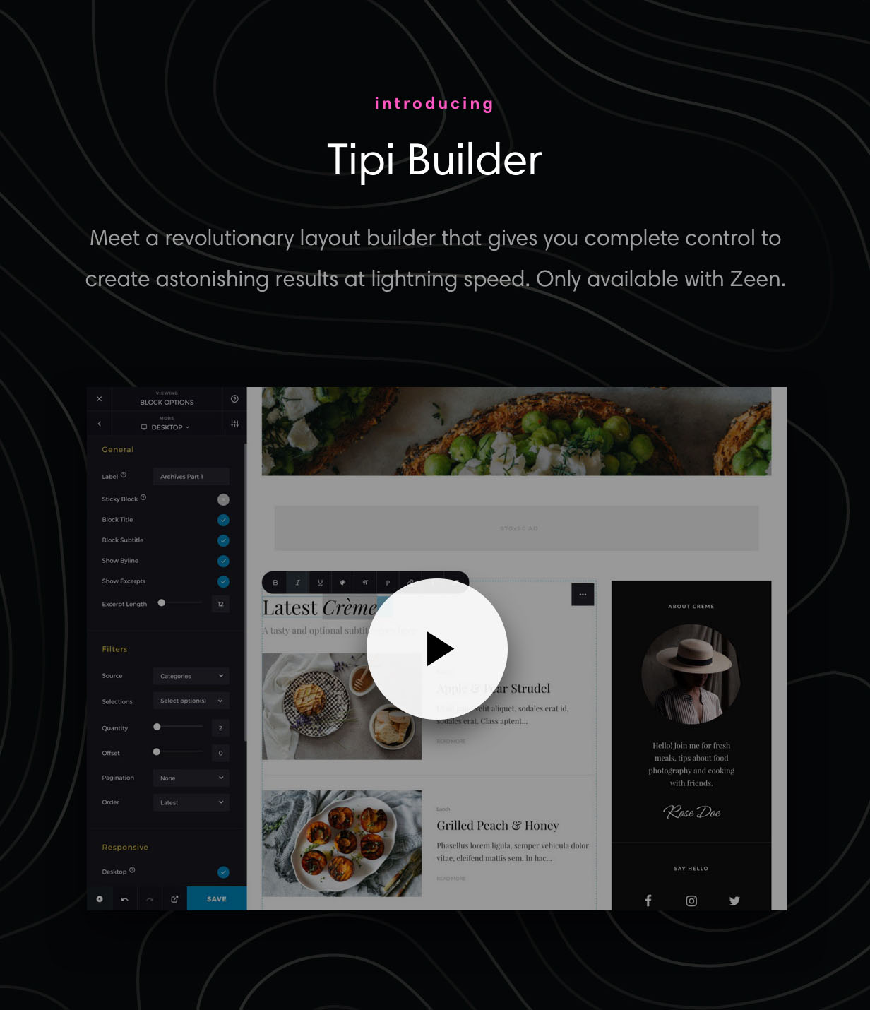 zeen-meet-tipi-builder.jpg