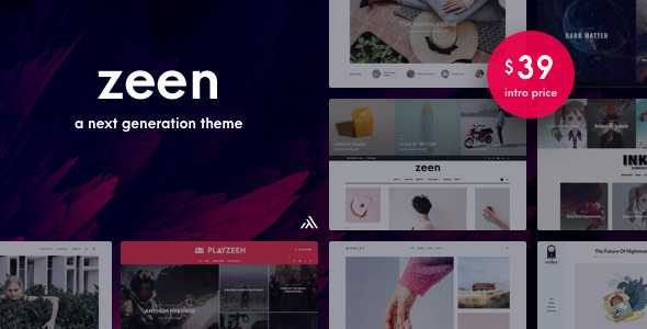 zeen-preview-39.__large_preview.jpg