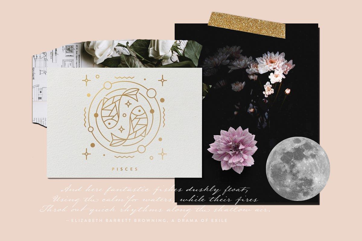 zodiac-logo-2_pixejoo-.jpg