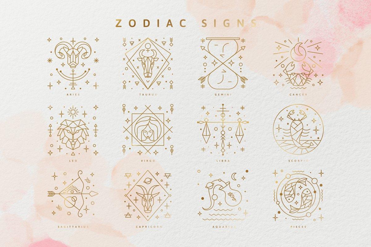 zodiac-logo-7_pixejoo-.jpg