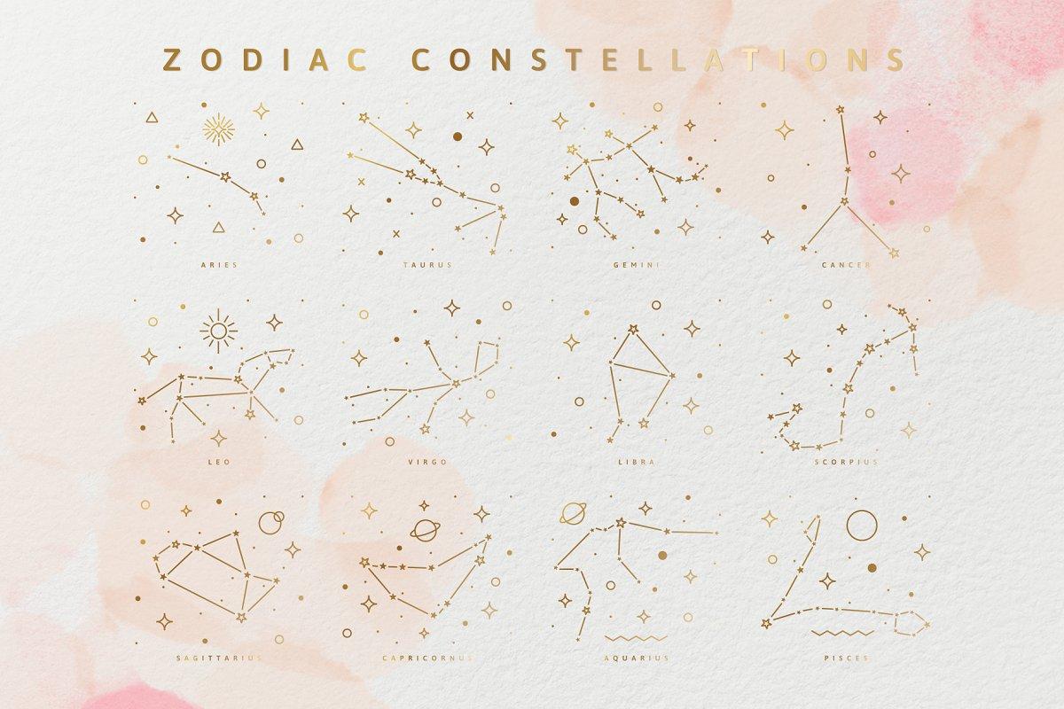 zodiac-logo-8_pixejoo-.jpg