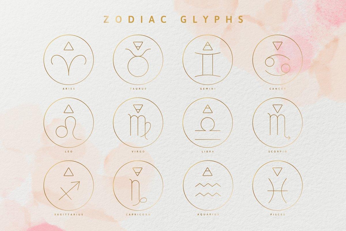zodiac-logo-9_pixejoo-.jpg
