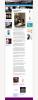 Генератор страниц (прокладок) для слива трафика на СРА, офферы, инфопродукты и прочее | [Infoclub.PRO]