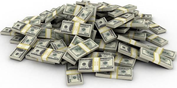 Virtual Hacker's Pc 3 - лучший софт для создания своего быстрого дохода в сети интернет