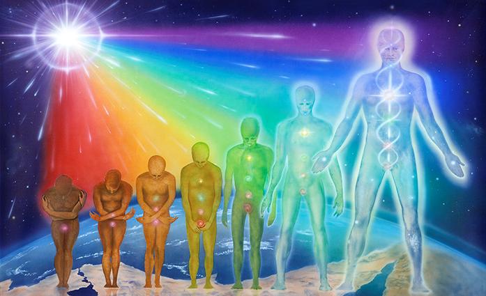 transformatsiya-seksualnogo-energii