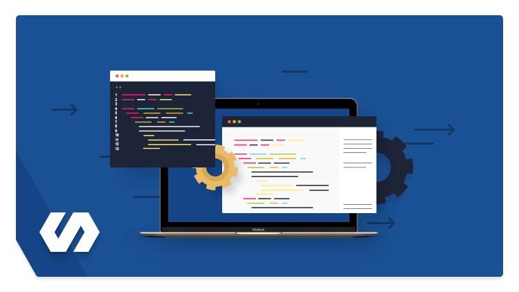 Dart и Flutter: полное руководство для разработчика (Stephen Grider