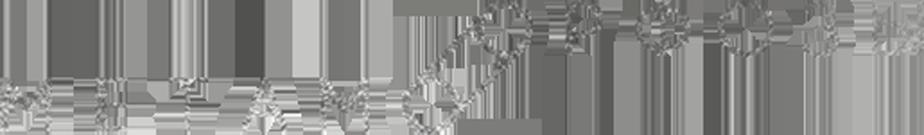 proxy.php?image=https%3A%2F%2Fmolodost.bz%2Fdefault%2Fimg%2Fmeta-2018%2Fne_logo.png&hash=79aba316b38a6b3704205ed9abcc69c0